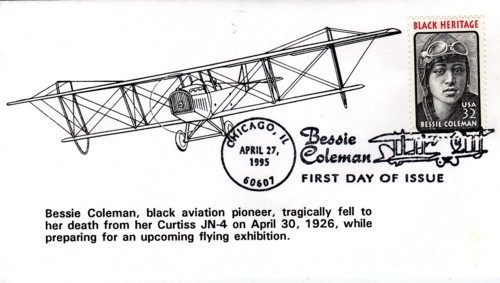 Free Coloring Pages Of Bessie Coleman Bessie Coleman Coloring Page