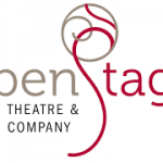 OpenStageLogo