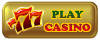 Honest online casino reviews